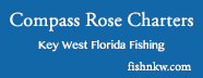 Key West Florida Fishing Charters